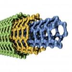 آمریکا و چین صاحب بیشترین سهم از تولید نانولولهکربنی در جهان