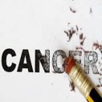 گامی به سوی تشخیص زودهنگام سرطان پروستات