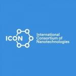 کنسرسیوم بین المللی فناوری به دنبال پیادهسازی طرحهای ترویجی