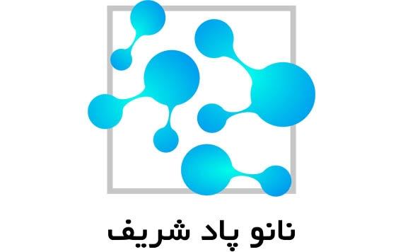 معرفی صنعت ساخت و ساز بانک محصولات فناوری نانو (NPD)
